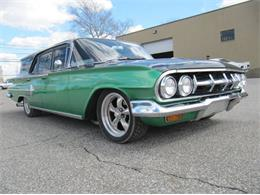 Picture of '60 Impala - Q97V
