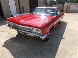 Picture of '66 Impala - Q984