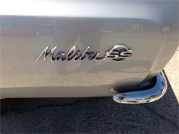Picture of '64 Malibu SS - Q98B