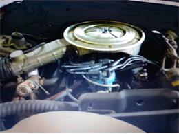 Picture of '64 F100 - Q98C