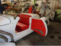 Picture of '35 Speedster Auction Vehicle Offered by Vicari Auction - Q98H