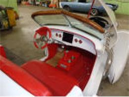 Picture of 1935 Auburn Speedster located in Harvey Louisiana Auction Vehicle Offered by Vicari Auction - Q98H