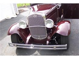 Picture of '31 Coupe - Q98L