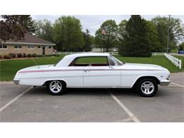 Picture of '62 Impala SS - Q5QW