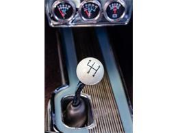 Picture of '64 GTO - Q98W