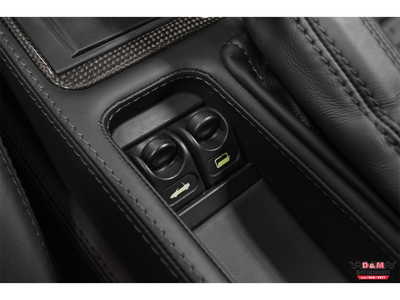 Large Picture of '06 F430 - Q991