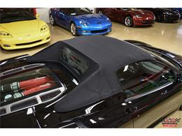 Picture of '06 F430 - Q991