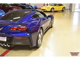Picture of '17 Corvette - Q994