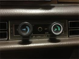 Picture of 1972 Mercedes-Benz 280SEL - $21,900.00 Offered by It's Alive Automotive - Q5QY