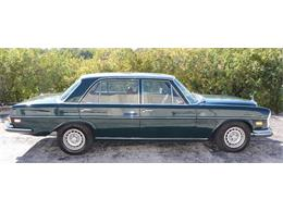 Picture of Classic '72 280SEL located in St Louis Missouri - $21,900.00 - Q5QY