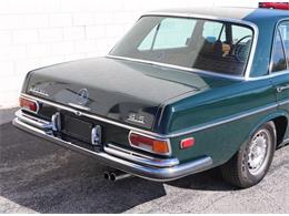 Picture of '72 280SEL - $21,900.00 - Q5QY