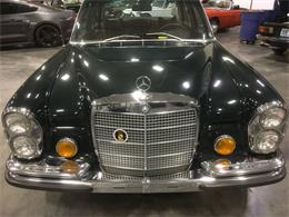 Picture of '72 Mercedes-Benz 280SEL - $21,900.00 - Q5QY
