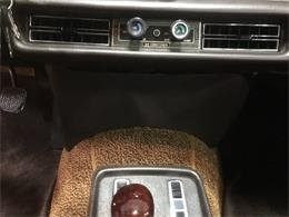 Picture of Classic 1972 Mercedes-Benz 280SEL - Q5QY