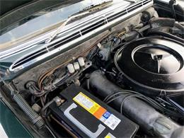 Picture of Classic '72 280SEL Offered by It's Alive Automotive - Q5QY