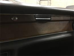 Picture of '72 280SEL - Q5QY