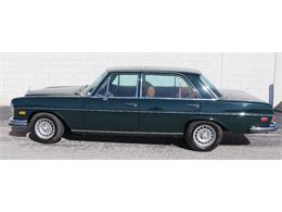 Picture of '72 280SEL - $21,900.00 Offered by It's Alive Automotive - Q5QY