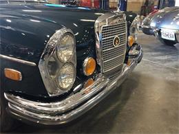Picture of Classic '72 280SEL - $21,900.00 Offered by It's Alive Automotive - Q5QY