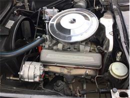Picture of '65 Corvette Stingray - Q99H