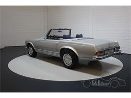 Picture of '69 280SL Offered by E & R Classics - Q9A0