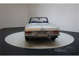 Picture of Classic 1969 280SL located in Waalwijk noord brabant - $190,500.00 Offered by E & R Classics - Q9A0