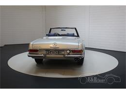Picture of '69 280SL located in noord brabant - $190,500.00 - Q9A0