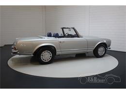 Picture of Classic '69 280SL - $190,500.00 - Q9A0