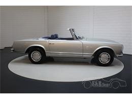 Picture of '69 280SL - $190,500.00 - Q9A0