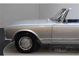 Picture of Classic 1969 280SL - $190,500.00 - Q9A0