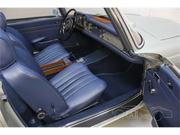 Picture of Classic 1969 Mercedes-Benz 280SL located in Waalwijk noord brabant - $190,500.00 - Q9A0