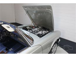 Picture of Classic 1969 280SL - Q9A0