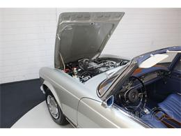 Picture of '69 280SL - $190,500.00 Offered by E & R Classics - Q9A0