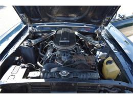 Picture of Classic 1967 Mercury Cougar located in Greene Iowa Offered by Coyote Classics - Q9AO