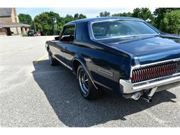 Picture of Classic '67 Cougar - $18,995.00 Offered by Coyote Classics - Q9AO