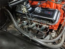 Picture of '66 Impala located in Spirit Lake Iowa - $32,500.00 - Q5R3
