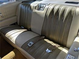 Picture of Classic 1966 Chevrolet Impala Offered by Cruz'n Motors - Q5R3