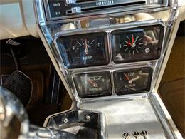 Picture of '66 Chevrolet Impala located in Iowa - Q5R3
