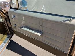 Picture of '66 Chevrolet Impala - Q5R3