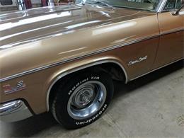 Picture of '66 Impala - Q5R3