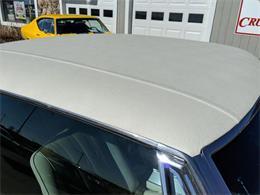 Picture of Classic '66 Chevrolet Impala located in Spirit Lake Iowa - $32,500.00 - Q5R3