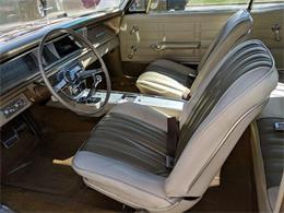 Picture of Classic '66 Chevrolet Impala - $32,500.00 - Q5R3