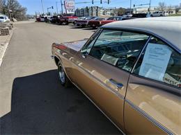 Picture of 1966 Impala - Q5R3