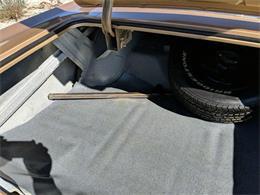 Picture of Classic '66 Chevrolet Impala - Q5R3