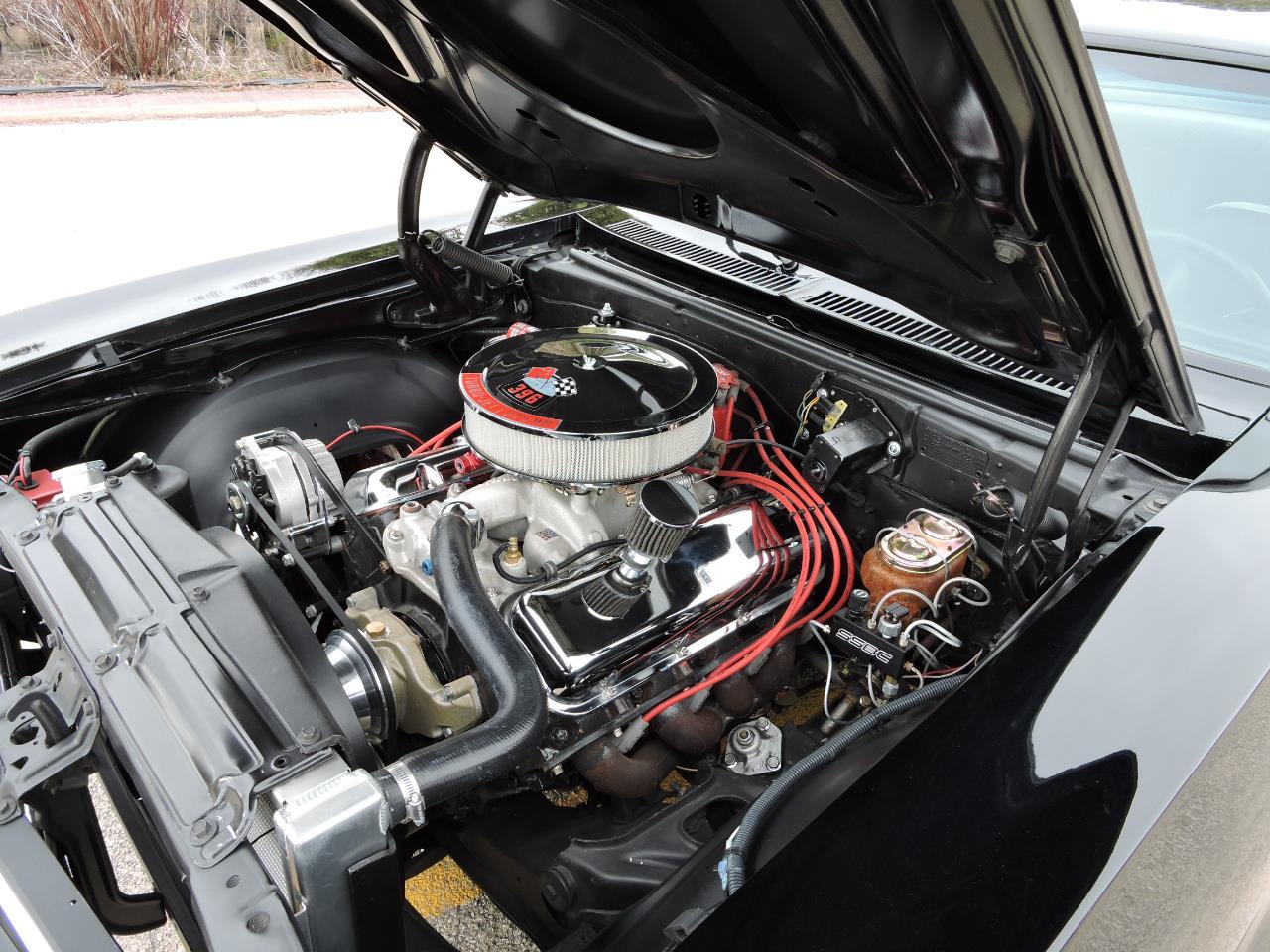 Large Picture of '68 Nova - Q9AZ