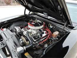 Picture of Classic 1968 Chevrolet Nova located in Greene Iowa Offered by Coyote Classics - Q9AZ