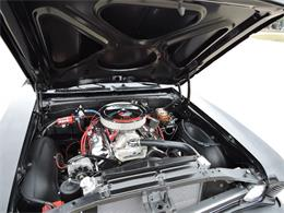 Picture of 1968 Nova located in Iowa - $41,995.00 Offered by Coyote Classics - Q9AZ