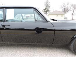 Picture of Classic 1968 Chevrolet Nova - $41,995.00 Offered by Coyote Classics - Q9AZ