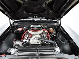 Picture of '68 Chevrolet Nova Offered by Coyote Classics - Q9AZ