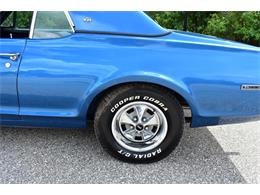 Picture of '67 Cougar - Q9BH
