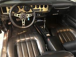 Picture of '77 Firebird Trans Am SE - Q9BV