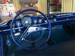 Picture of '59 El Camino - Q9C2